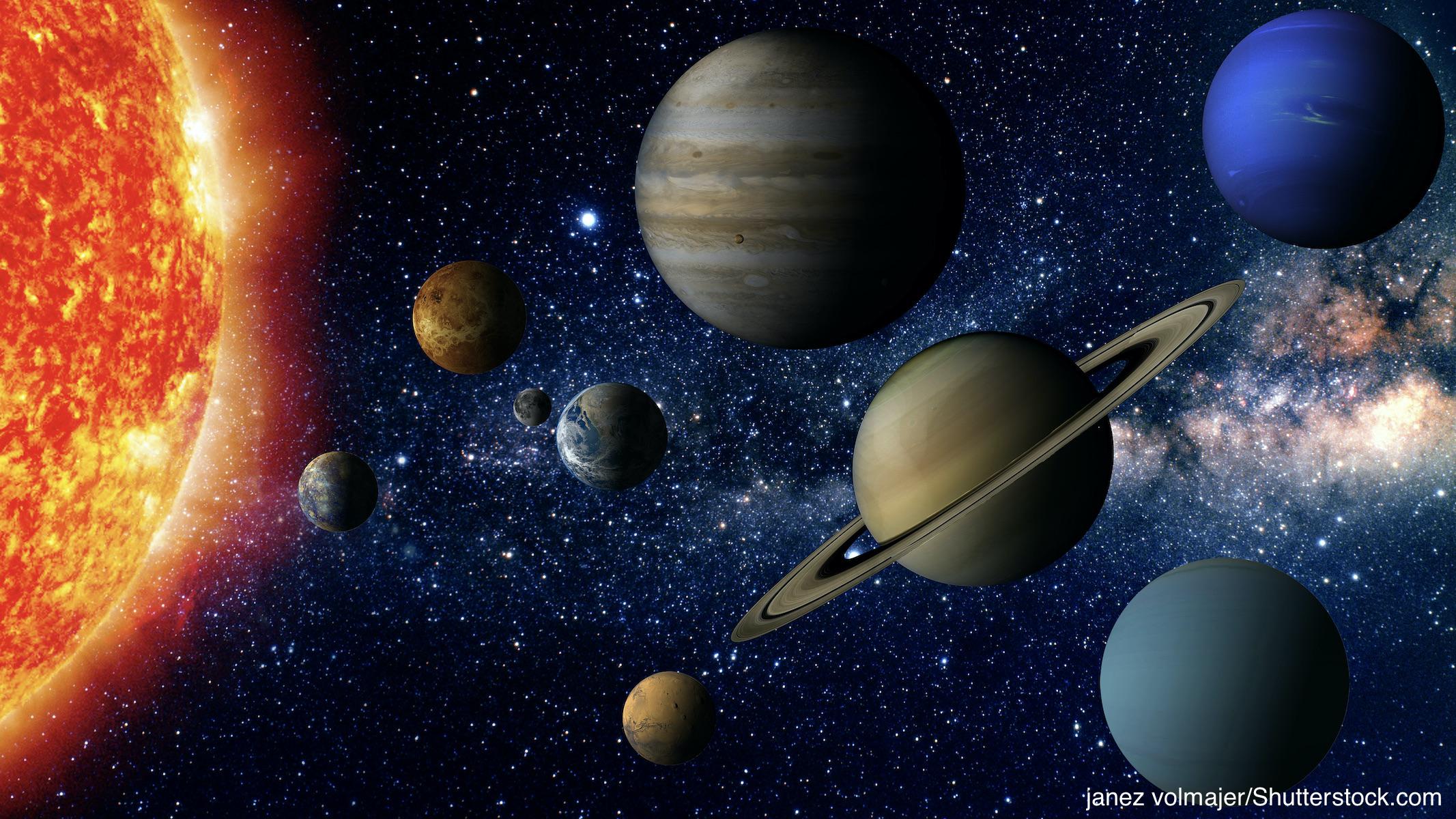 調べ学習 <ruby><rb>惑星</rb><rp>(</rp><rt>わくせい</rt><rp>)</rp></ruby>ランキングをつくろう