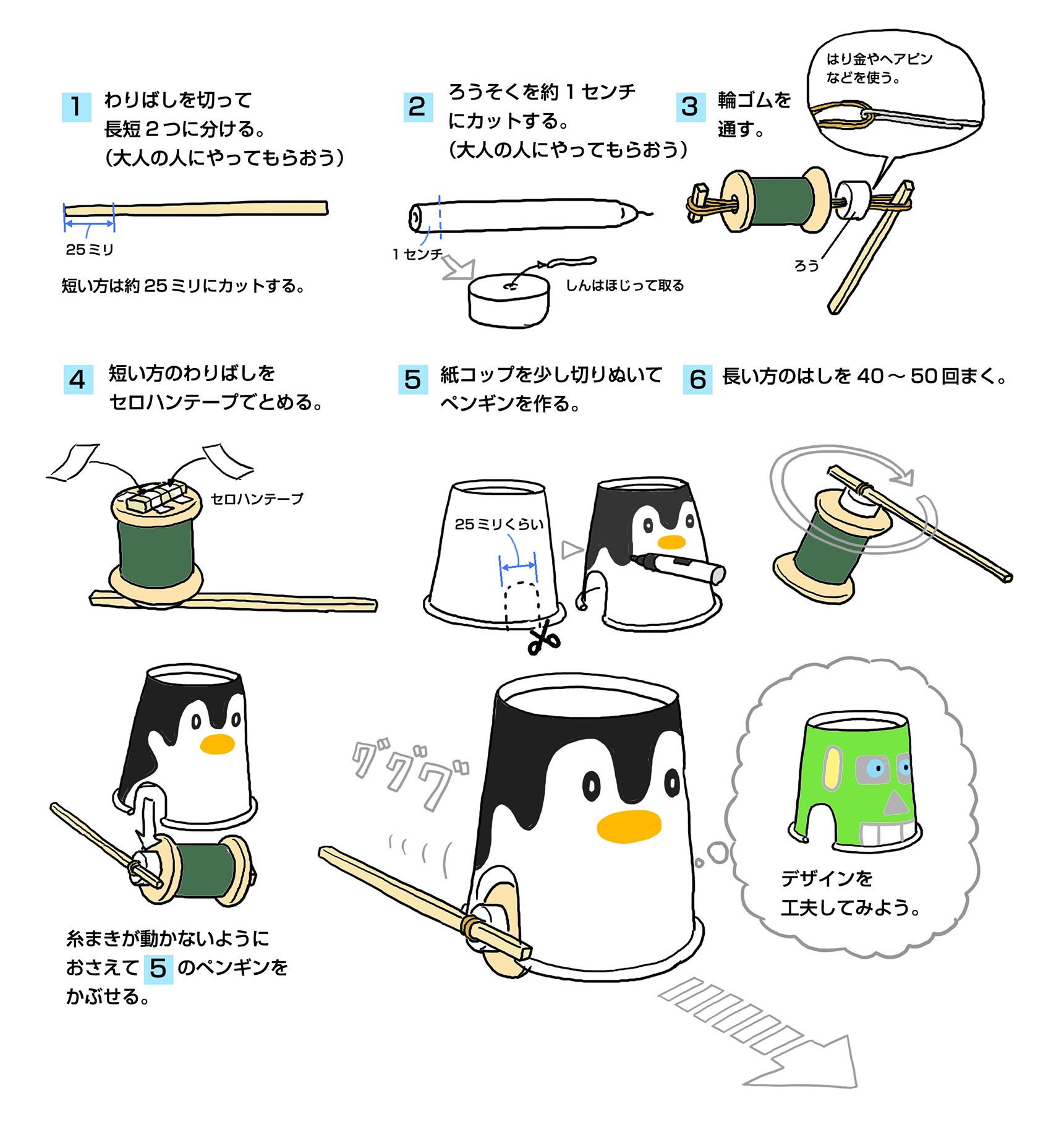 https://kids.gakken.co.jp/jiyuu/wp-content/uploads/2018/05/rubber_power_penguin_img01.jpg