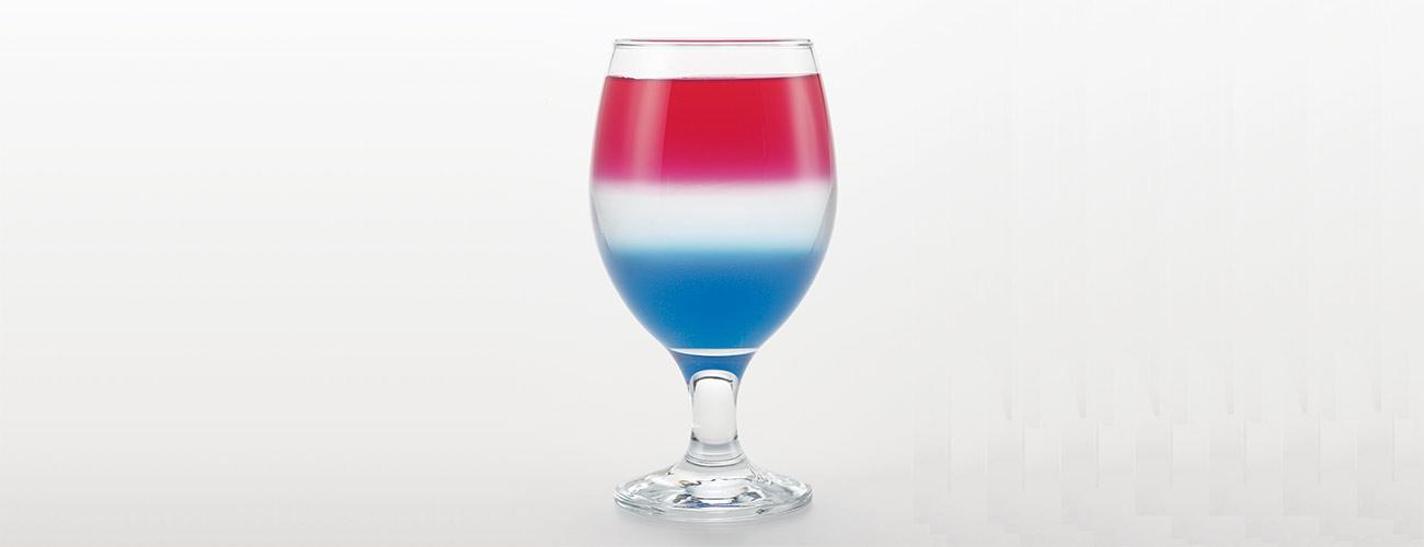 実験 塩水を使って大実験