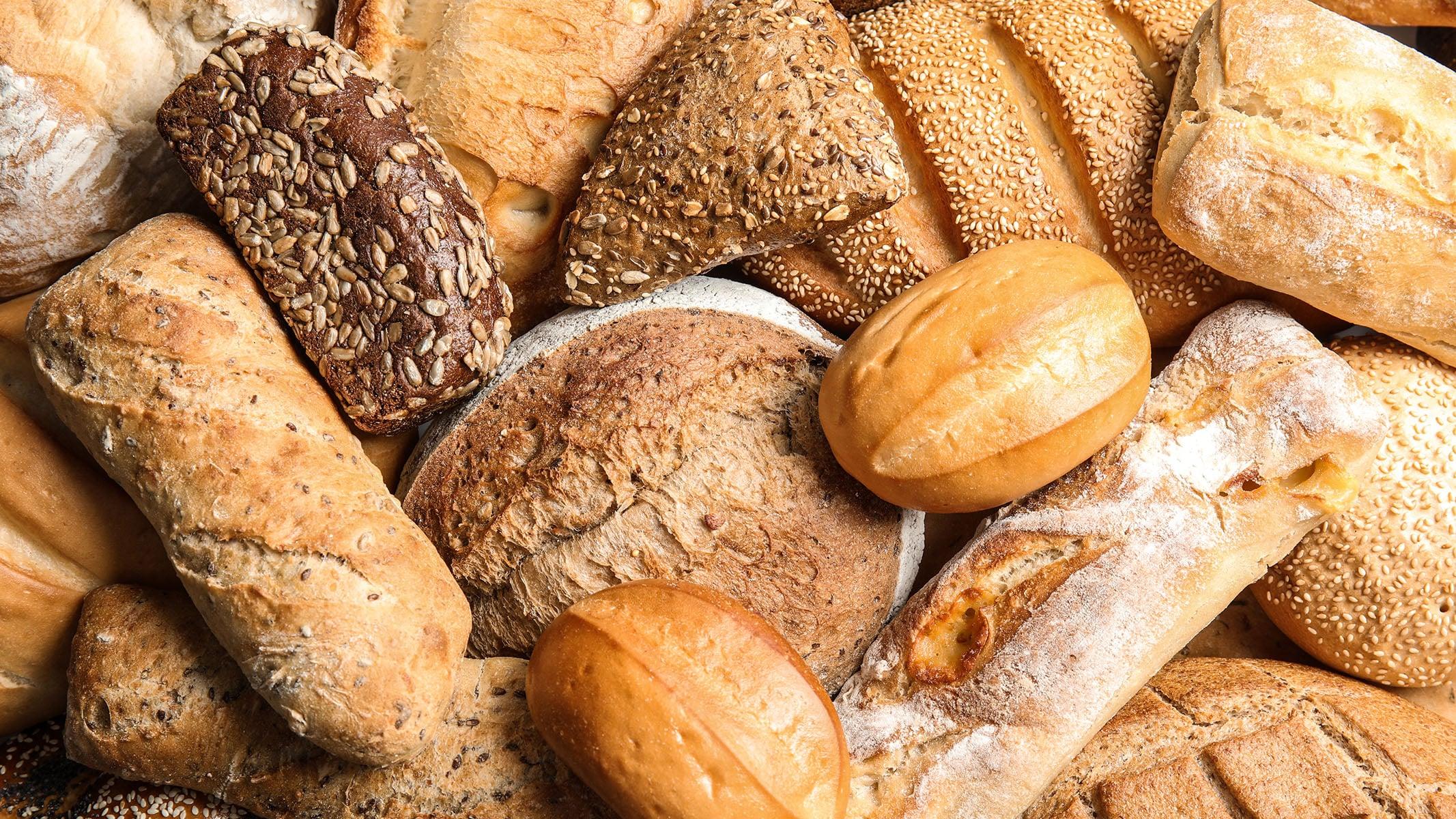 調べ学習 パンのひみつを<ruby><rb>調</rb><rp>(</rp><rt>しら</rt><rp>)</rp></ruby>べよう!