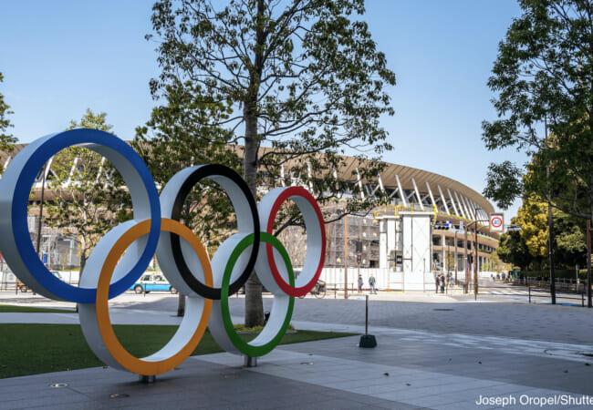 オリンピックで<ruby><rb>変</rb><rp>(</rp><rt>か</rt><rp>)</rp></ruby>わる<ruby><rb>技術</rb><rp>(</rp><rt>ぎじゅつ</rt><rp>)</rp></ruby>とくふう