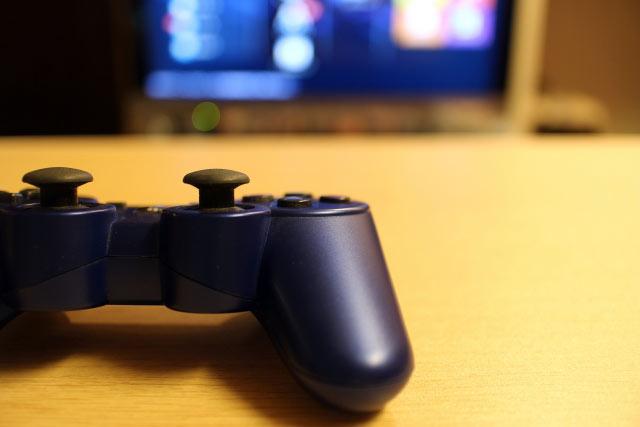 テレビとゲームを優先し、宿題を後まわしにする/教えて! 陰山先生【第2回】