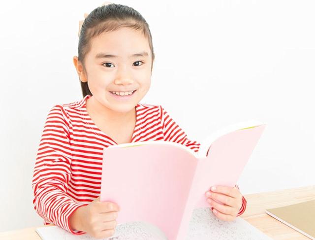 誰でも簡単にできて効果のある勉強法とは?/子どもが伸びる親力【第4回】