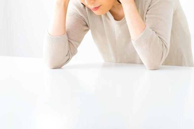 メタ認知力をつければ自分のストレスを子どもにぶつけなくなる/子どもが伸びる親力【第5回】