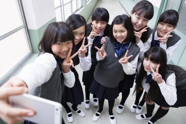 Case 12 SNSの友だちとどうつきあう?(1)/わが家のSNSトラブル ~ユカの事件簿~