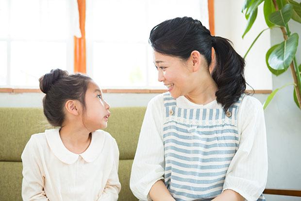 毎日の洋服選びが子どもの考える力を育てるカギ!?/子どもが伸びる家庭の10の習慣【第5回】