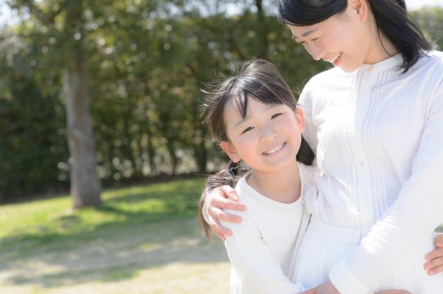 直接子どもを変えることはできない。親が変われば子どもも変わる/子どもが伸びる親力【第8回】