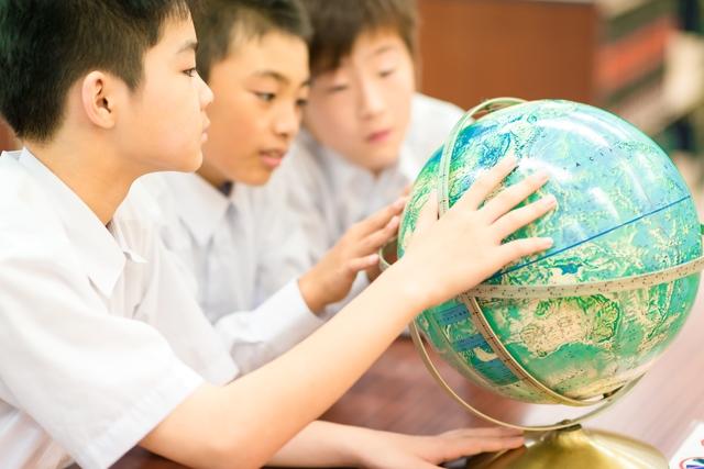 中学受験の意味と意義/「賢い子ども」の育て方【受験編】