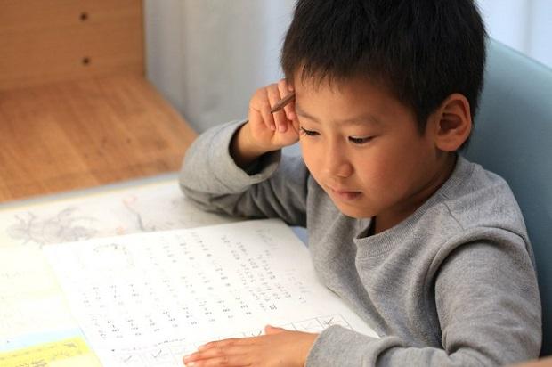 小学校5年生の息子の成績を上げたい/教えて!陰山先生【第12回】