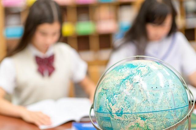 グローバルリーダーを育てるSGH(スーパーグローバルハイスクール)/知っておきたい教育用語のトリセツ【第7回】