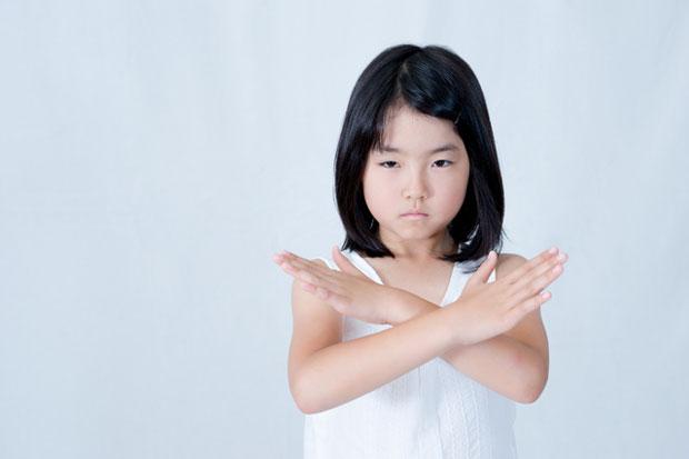 小5娘の反抗期/教えて! 陰山先生【第14回】