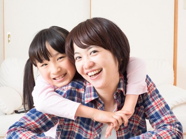 子どもを伸ばす声かけ/子どもが伸びる家庭の10の習慣【第13回】