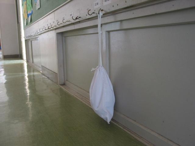 学校に忘れ物をする子。確実に持ち帰らせるための具体策とは?/子どもが伸びる親力【第16回】