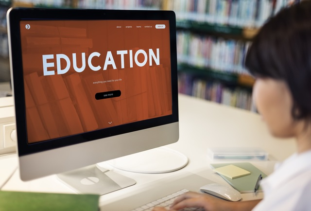 MOOC/知っておきたい教育用語のトリセツ【第10回】