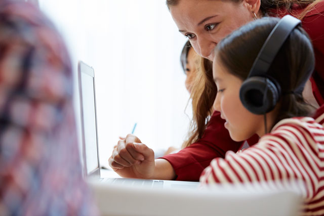 CEFR(セファール)英語の4技能のレベルを測る国際基準/知っておきたい教育用語のトリセツ【第11回】