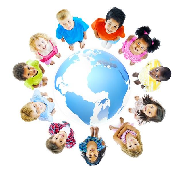 国際バカロレア(IB) 世界共通の大学入学資格。探究型の学びでグローバルに活躍できる人材を育成/知っておきたい教育用語のトリセツ【第12回】