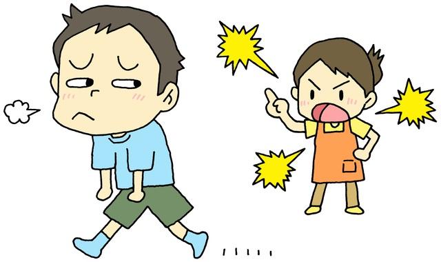 親がひと工夫するだけで、子どもの「わかってる。うるさい」の反抗がなくなる/子どもが伸びる親力【第18回】