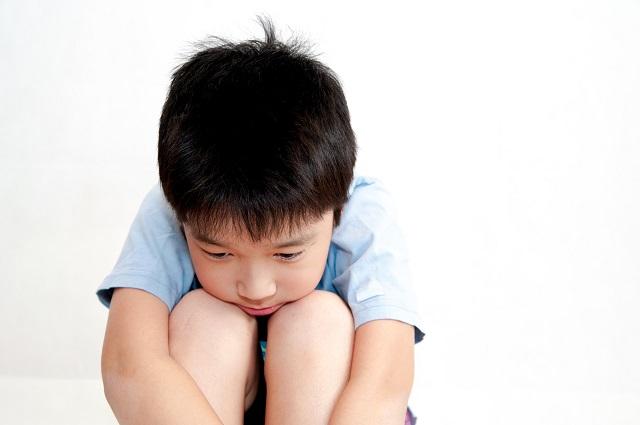 子どもに言ってはいけない言葉。親に言われて傷ついた言葉/子どもが伸びる親力【第19回】