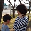 永瀬紀子(ながせのりこ)