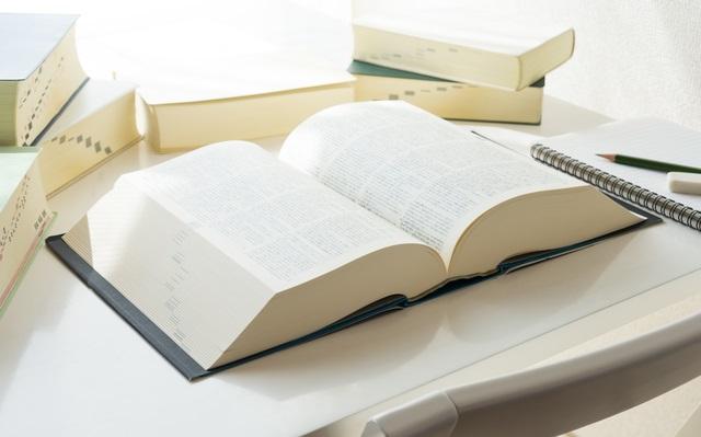 Case 43 ネット時代の新しい言葉、新しい意味/わが家のSNSトラブル ~ユカの事件簿~