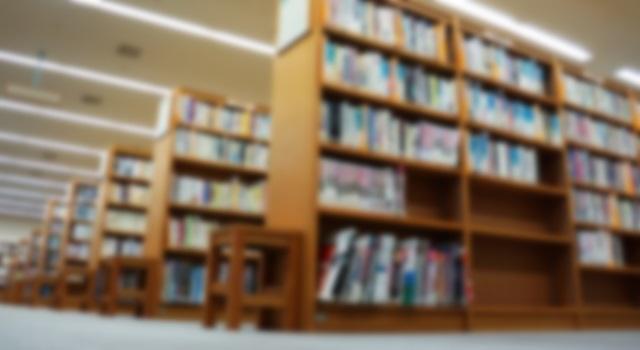 読書傾向、小学生・中学生では堅調/データで読み解く、子どもとスマホ【第44回】
