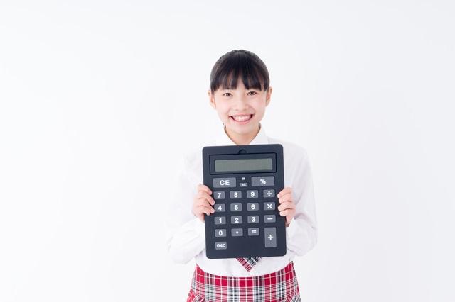 春から中学生になる娘にお金の管理の仕方を教えたい/教えて! 陰山先生【第24回】