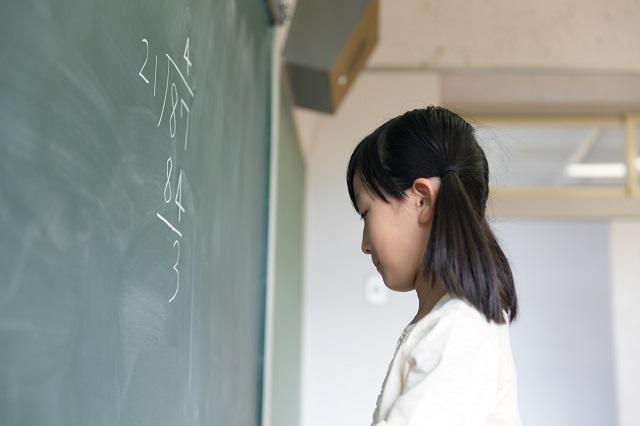 算数・数学が苦手な子に親ができること/子どもが伸びる親力【第23回】