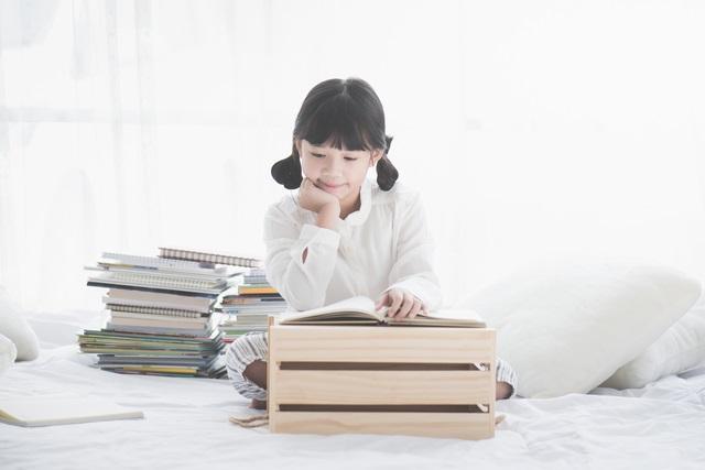 子どものころの読書は生きる力を養う/データで読み解く、子どもとスマホ【第46回】