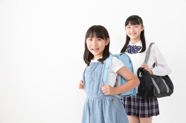 小3の娘、このまま塾に通わせ、中学受験させるべき?/教えて! 陰山先生【第25回】