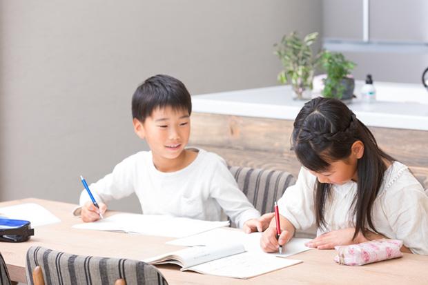 声をかけても片づけない、宿題もしない小5の息子/教えて! 陰山先生【第26回】