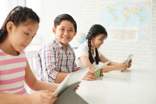 子どもたちの情報活用能力は?/データで読み解く、子どもとスマホ【第49回】