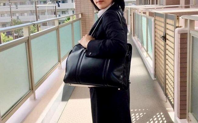 Case 55 ユカ、最後のあいさつ/わが家のSNSトラブル ~ユカの事件簿~