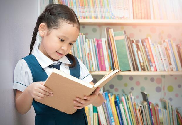 いろいろなきっかけで読書が好きになる/子どもが伸びる親力【第29回】