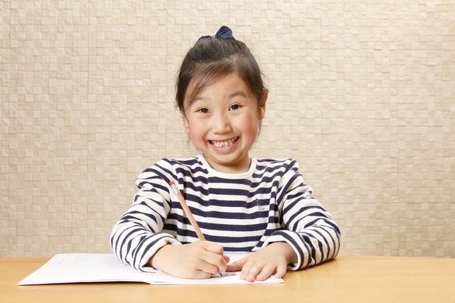 自ら勉強する子になってほしいのなら・・・後編/くやまない、悩まない、自分を責めない――心がラクになるアドラー流子育て【第29回】