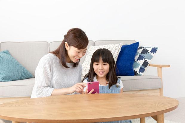 スマホルールを守ることの難しさ/データで読み解く、子どもとスマホ【第59回】