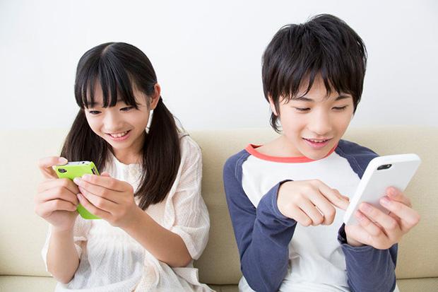 子どもの携帯・スマホの使い方にもっと興味を/データで読み解く、子どもとスマホ【第61回】