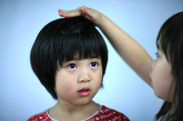 子どもを比べるのをやめよう。比較こそ不幸の源/子どもが伸びる親力【第32回(最終回)】
