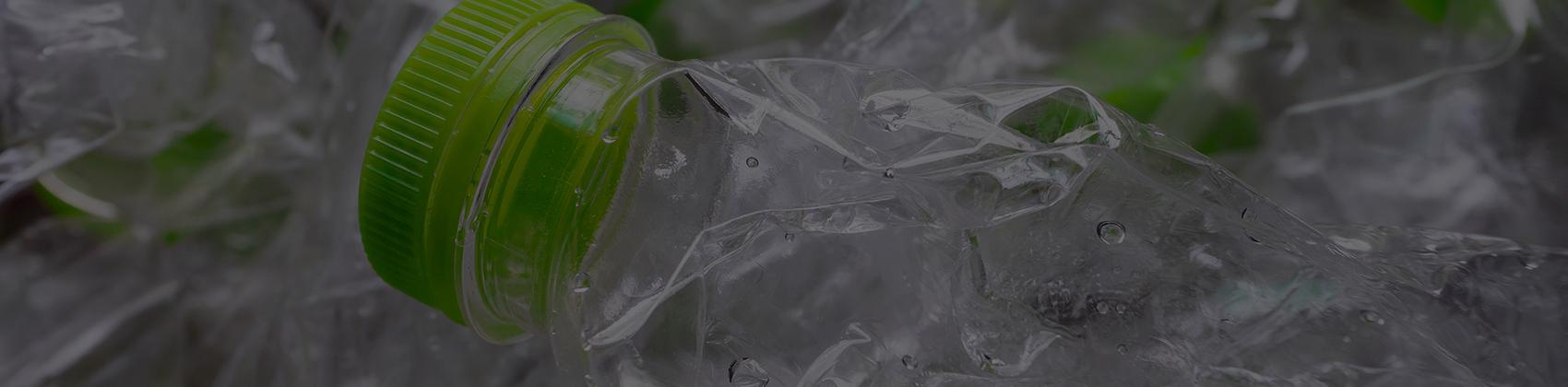 ゴミ・リサイクル