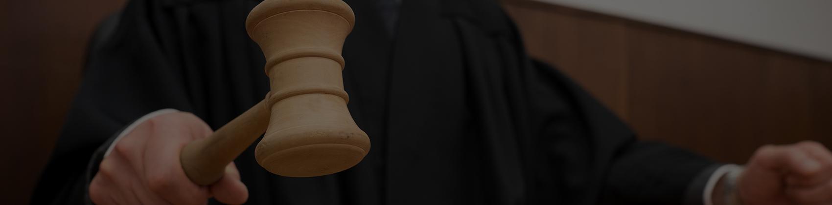 法律・公務員