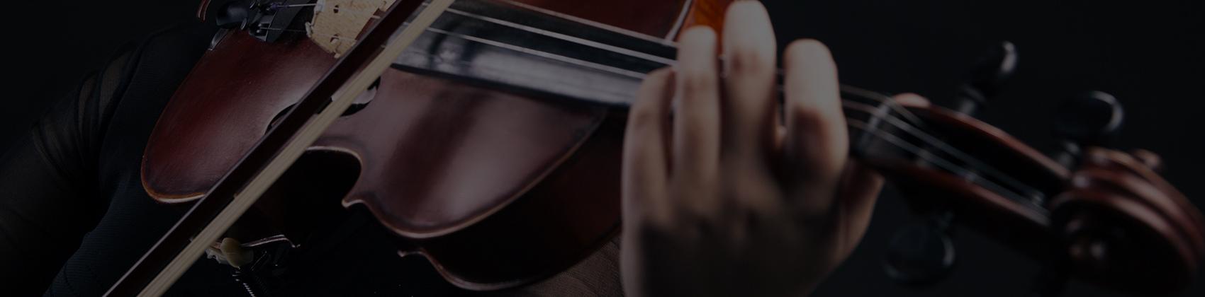 マスコミ・音楽・芸能