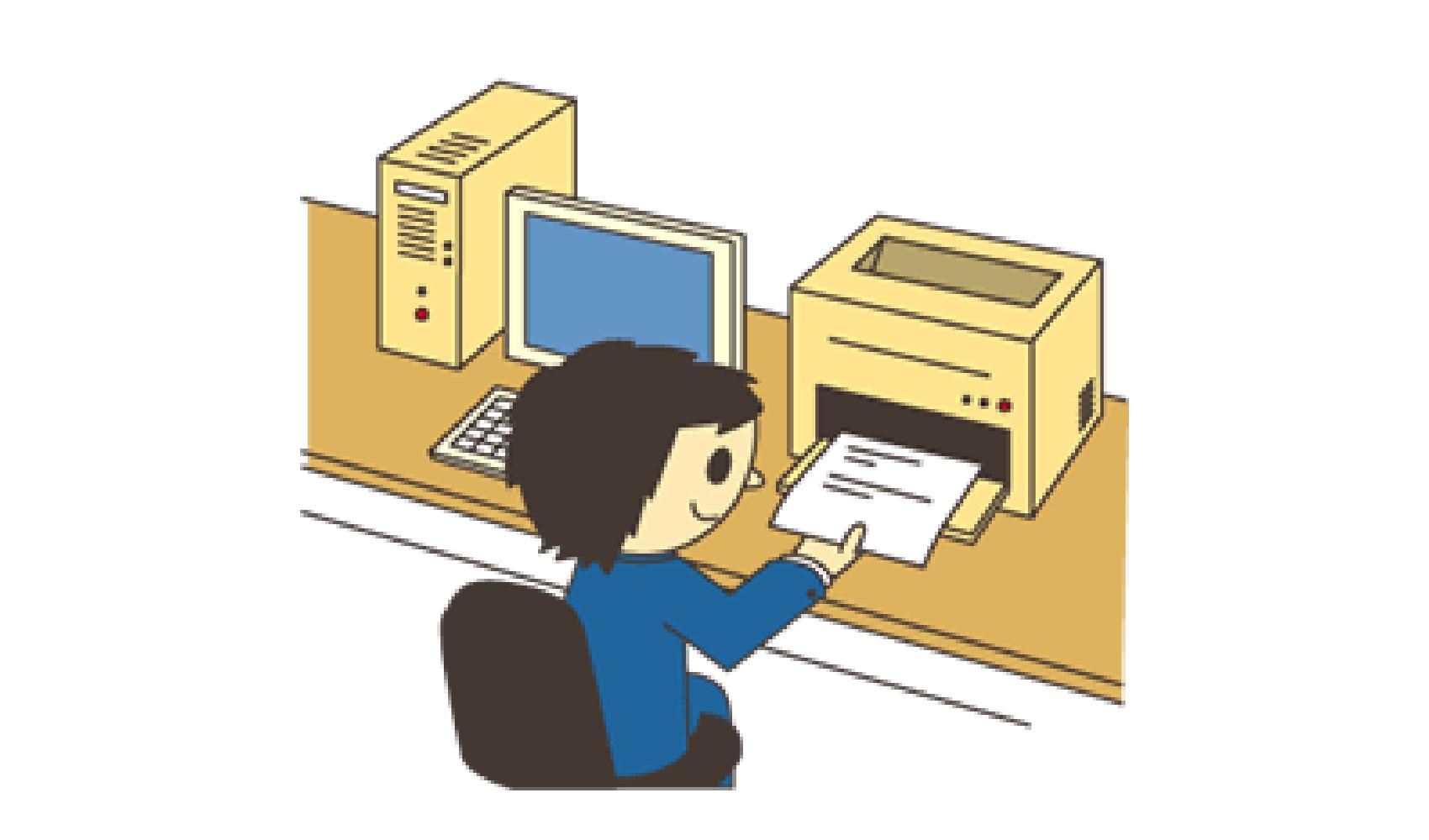民間検定 ビジネス文書検定