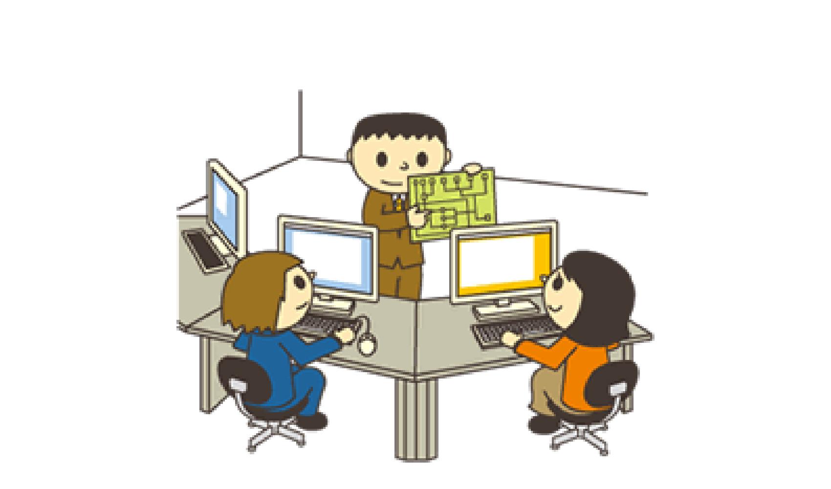 国家資格 基本情報技術者