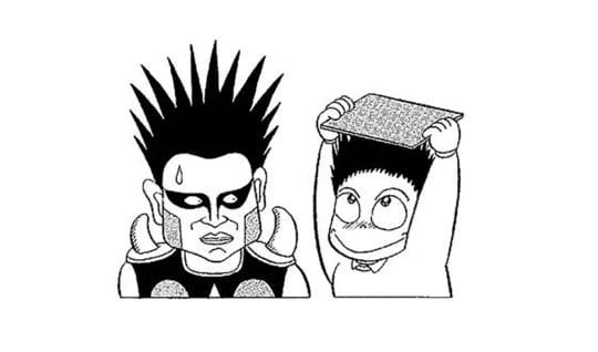 静電気はどうしてかみの毛をすいつけるの