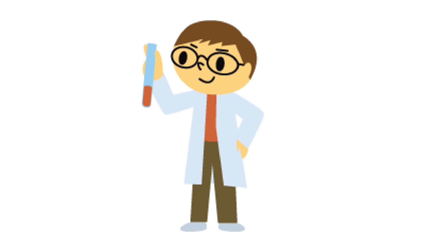 理学療法士・作業療法士