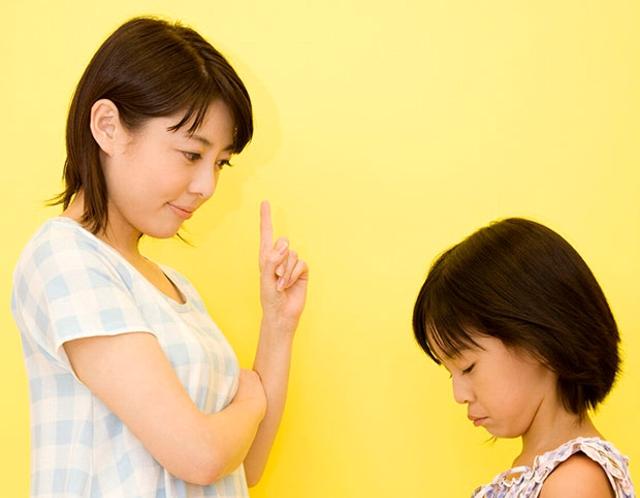 言うことを聞かない子どもに、親としてどう向き合うべきか/くやまない、悩まない、自分を責めない――心がラクになるアドラー流子育て【第4回】