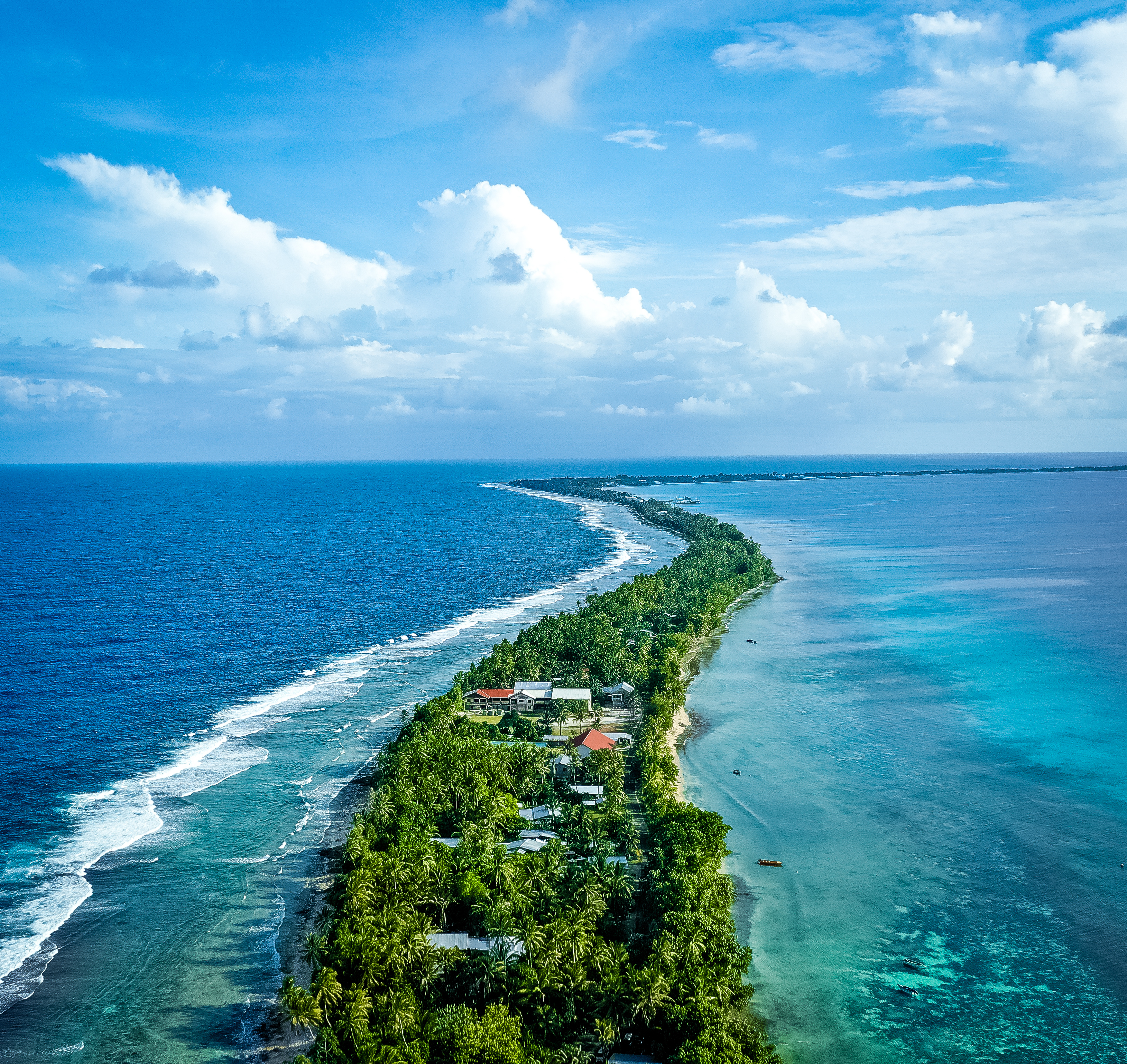 「地球防衛隊SDGs」第5話解説編「温暖化で砂浜がなくなってしまう?」