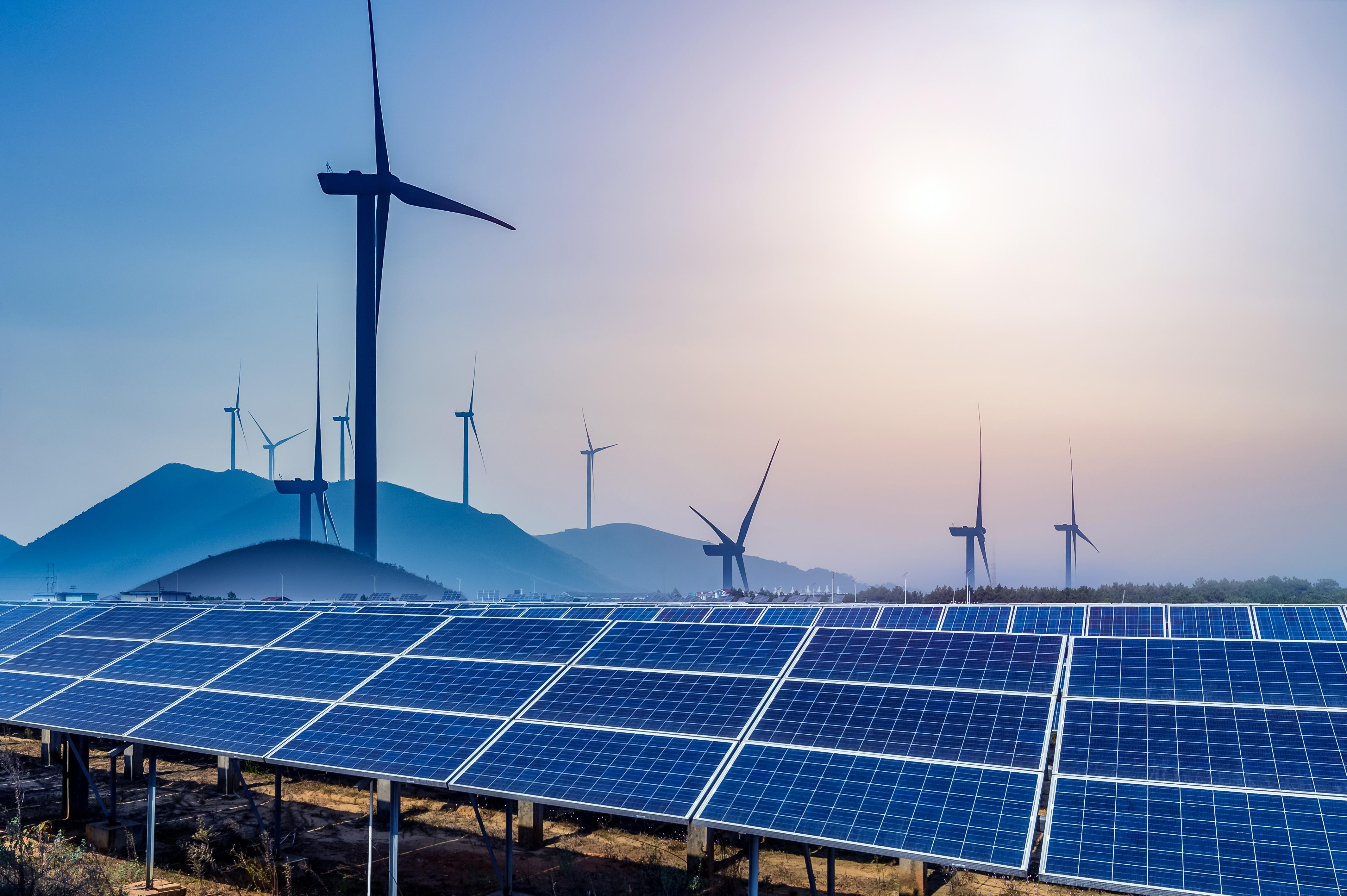 「地球防衛隊SDGs」第6話解説編「化石燃料と再生可能エネルギー」