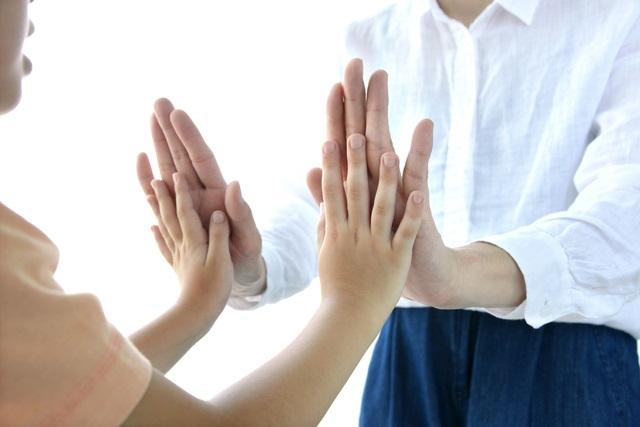 子どもの夢を応援する親になりませんか/くやまない、悩まない、自分を責めない――心がラクになるアドラー流子育て【第23回】