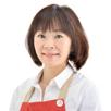 松井美香(まついみか)