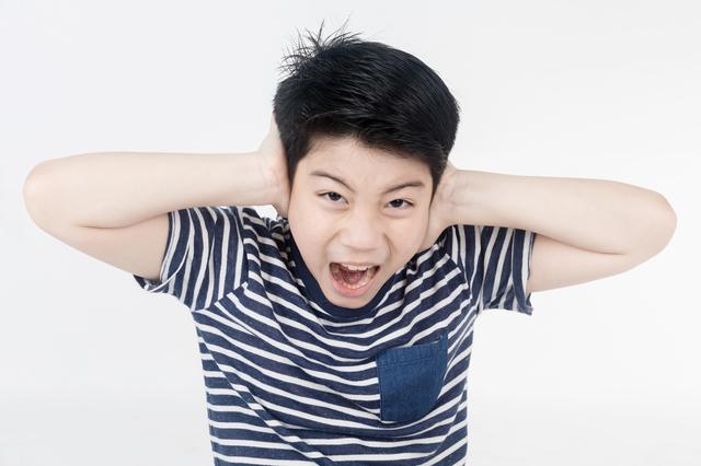 大丈夫! 子どもの反抗期は克服できます/くやまない、悩まない、自分を責めない――心がラクになるアドラー流子育て【第31回】
